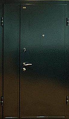 офисные металлические двери прайс